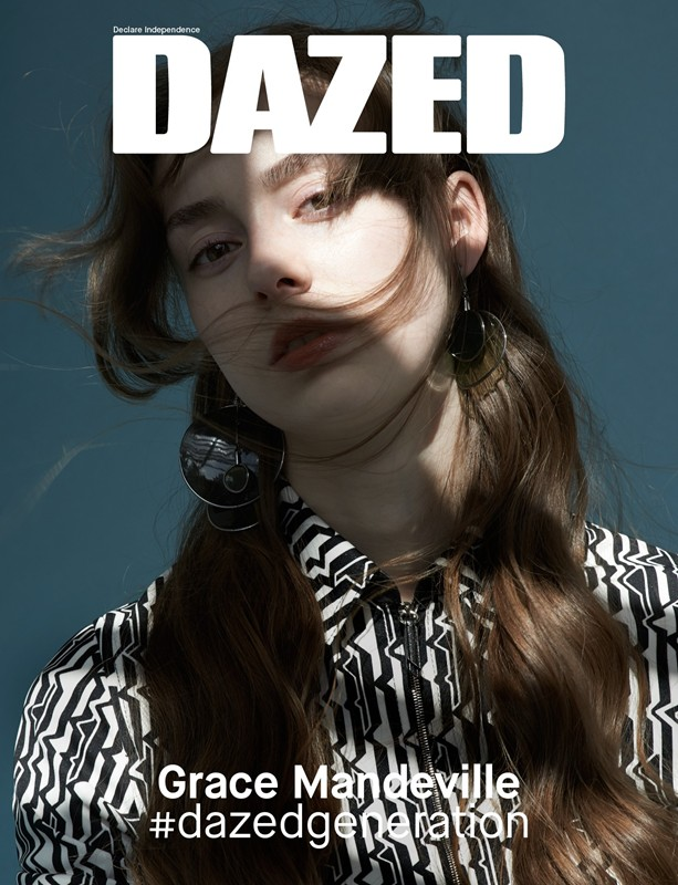 GraceMandeville_Dazed02 copy