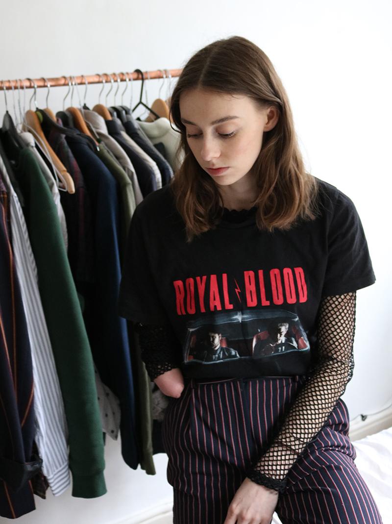 Fredperrysuitroyalblood1